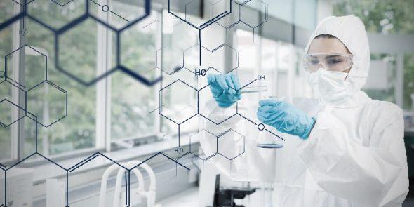 biotechnology case study