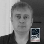 Paul Jesson | ACA