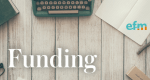 View Borrowing to Grow – Choosing The Right Funding For Your Business