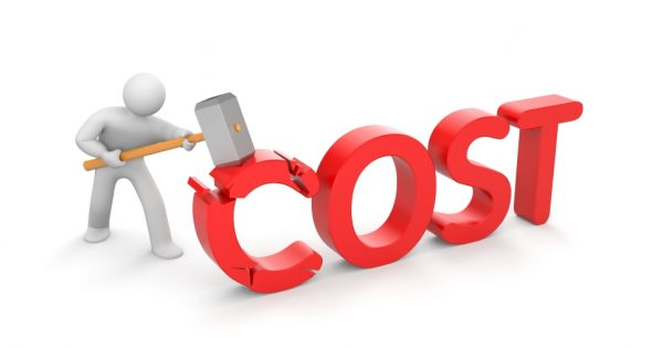reducing-costs