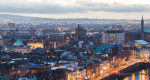 View EFM opens new office in Ireland