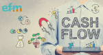 View 10 ways to improve your businesses cashflow