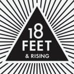 Jonathan Trimble – CEO – 18 Feet & Rising