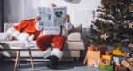View Tis the season to get some finance support