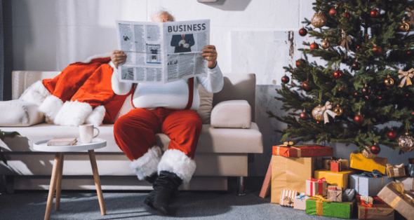 Tis-the-season-to-get-finance-support