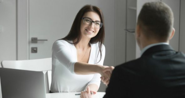 The-importance-of-hiring-an-FC