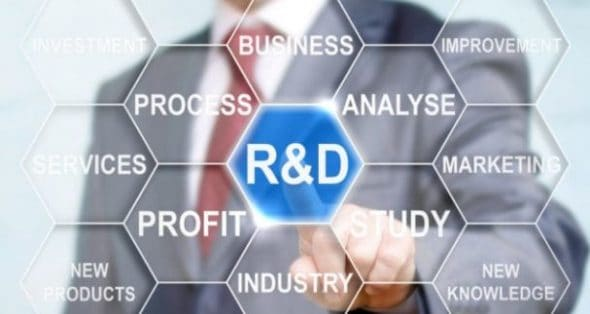 R&D-Tax-Credits-Relief-For-SMEs