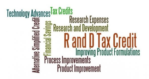FAQs-around-RD-Tax-Credits