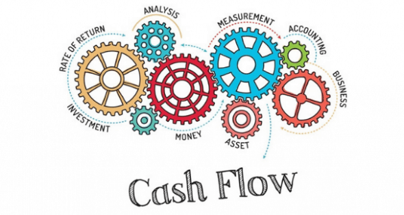 How-to-solve-common-cash-flow-problems-in-your-SME