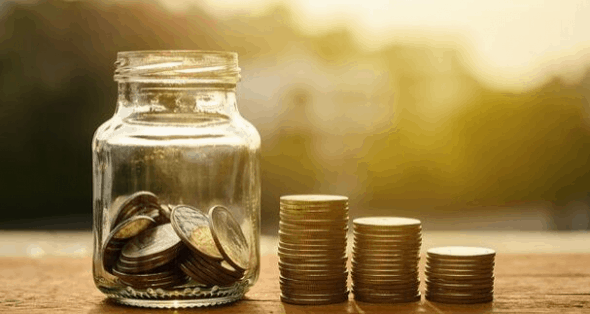 Fundraising-Process