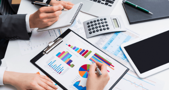 3-reasons-your-business-needs-a-Financial-Controller