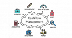 View 70% of SMEs try to manage Cash flow themselves