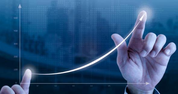 EFM-Associate-Guest-Blog-Ten-ways-to-increase-your-company's-margins