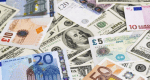 View Guest Blog from Clear Treasury – Mitigating currency risks for international businesses