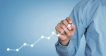 View How financial monitoring can drive your business performance