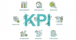View Key Performance Indicators and why they're good for any business