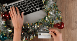 View Late payments over Christmas affect one-third of UK SMEs