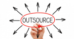 View Save time & money – Outsource your financial management
