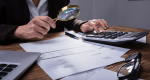 View EFM Associate Guest Blog – Why do you need an Accountant?