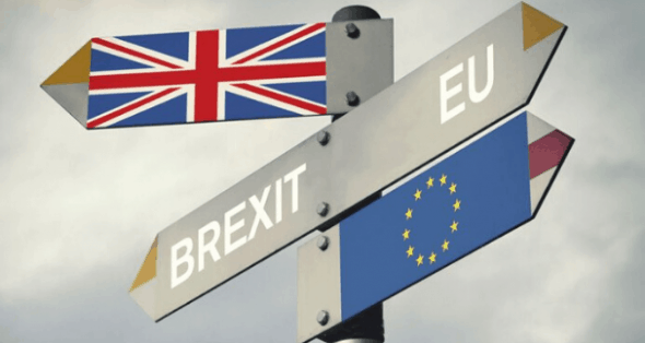 Guest-Blog-from-Clear-Treasury-Brexit-and-the-challenge-of-fluctuating-currency-markets