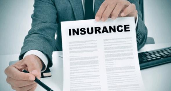 Purbeck Insurance-Personal-Gurantee-Insurance