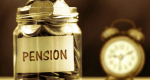 View Remember pension re-enrolment for your employees