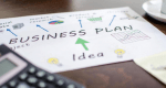View What is the end goal of a business plan?