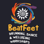 Judith Winwood – Artistic Director – BeatFeet Ltd