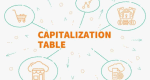 View Ask Me Anything about [Cap Tables] with Informed Funding Webinar – 17th September – 8:30am