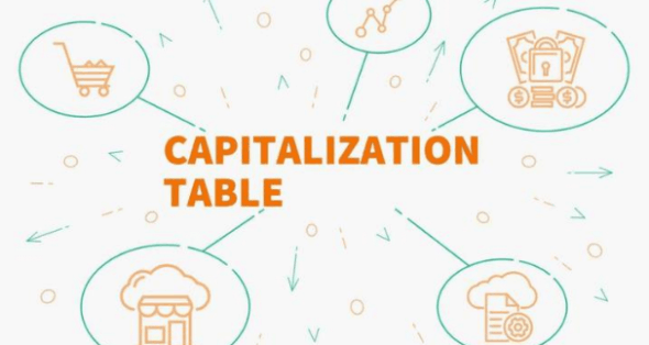 Ask Me Anything about Cap Tables Webinar