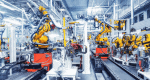 View EFM Associate Guest Blog – Preparing your manufacturing business for 2021