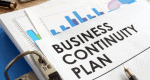 View Every Business needs a Business Continuity Plan