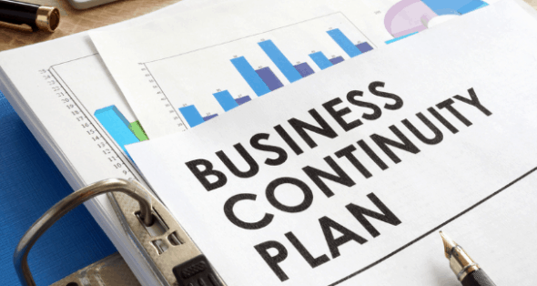 Every-Business-needs-a-Business-Continuity-Plan