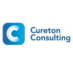 Karen Cureton – Director – Cureton Consulting