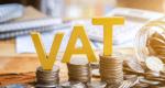 VAT Healthcheck