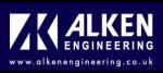 Alken logo