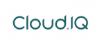 Cloud-IQ-Logo