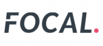 Focal-Ventures-Logo