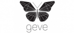 Geve-Limited-Logo