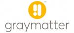 Graymatter-Logo