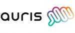 Auris-Tech