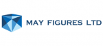 May-Figures-Ltd